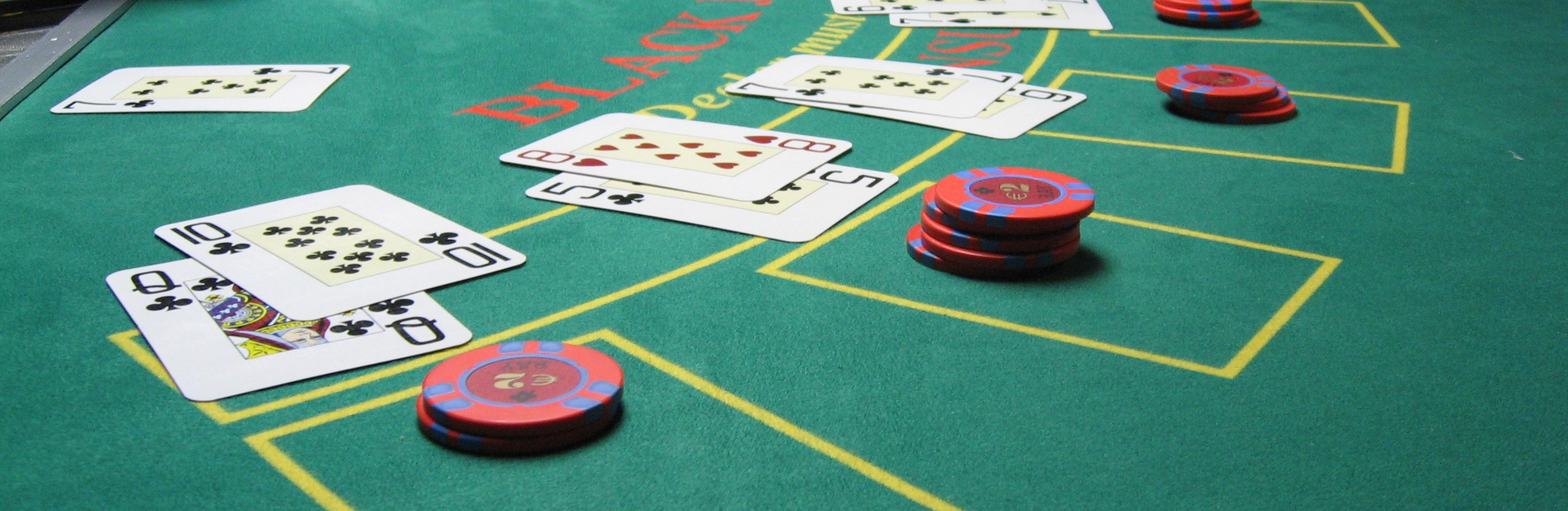 How to win texas holdem every time